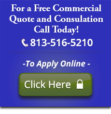 florida commercial hard money loans