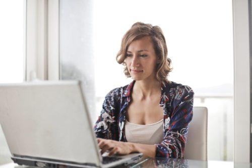 Self-Employed Borrower in Florida