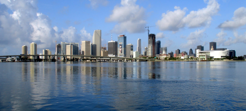 florida commercial refinance