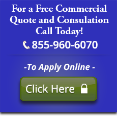 fl commercial private money loans