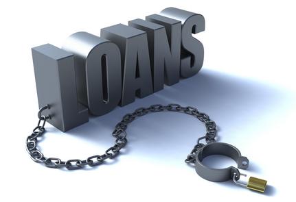 orlando commercial loans