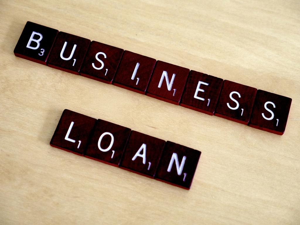 jacksonville commercial equity loans
