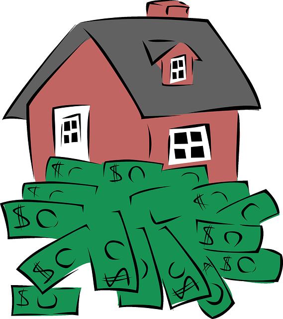 mortgage24