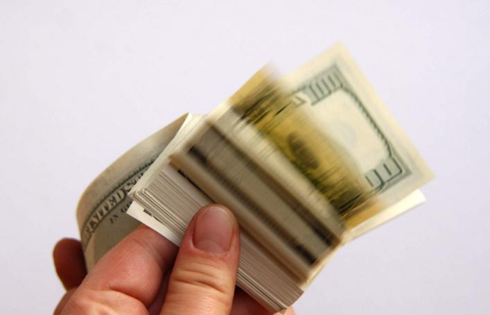 orlando private money loans