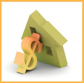 fl commercial private money loans
