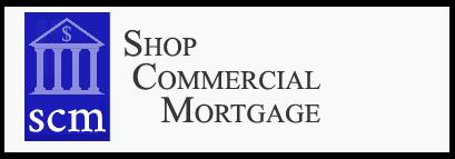 fl commercial marina loan