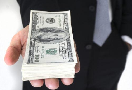 FL Private Money