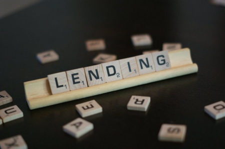 Lending at Shop Commercial Mortgage