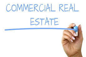 Commercial Real Estate Loans from Shop Commercial Mortgage