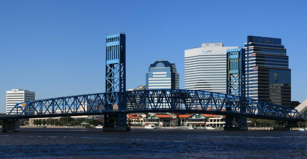 Commercial Hard Money Jacksonville